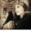elahe-shiraz-tour-guide