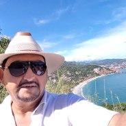 ranulfo-ixtapa-tour-guide