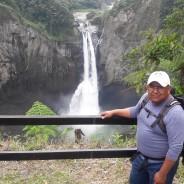 luistonato-quilotoalake-tour-guide