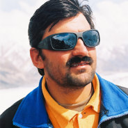 inayatullahbaig-hunza-tour-guide