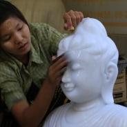mandalayinbloom(mib)travels&tours-mandalay-tour-operator