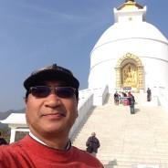 dinesh-kathmandu-tour-guide