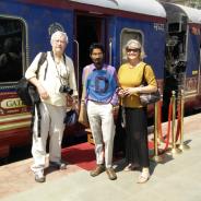 jahangir-bijapur-tour-guide