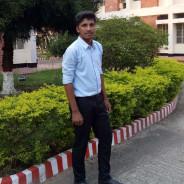 ehsan-chittagong-tour-guide