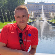 istván-budapest-tour-guide