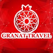 granattravelllc-baku-tour-operator