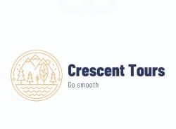crescenttours-tokyo-tour-operator
