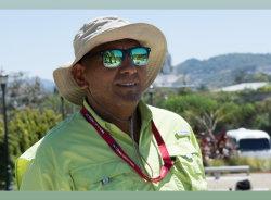 carloseduardo-sansalvador-tour-guide