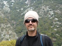 cypruswalksetc-nicosia-tour-operator