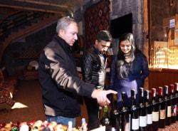 aramkalantaryan-yerevan-tour-guide