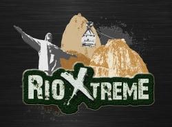 rioxtreme-riodejaneiro-tour-operator