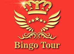 bingotour-nice-tour-operator