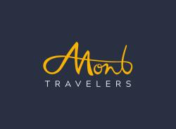 monttravelersmontenegrotours-kotor-tour-operator