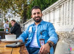 ugur-istanbul-tour-guide