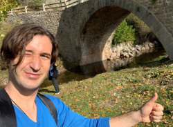 juxhin-korce-tour-guide