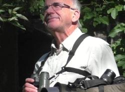 stan-saskatoon-tour-guide
