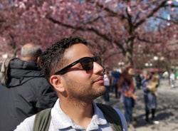 iruani-stockholm-tour-guide