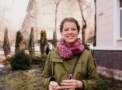 anna-almaty-tour-guide