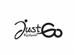 justgokashmir-pahalgam-tour-operator