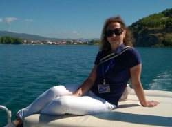 liljana-skopje-tour-guide