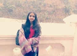 sonia-pokhara-tour-guide