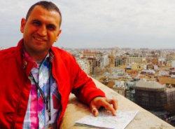 yavuz-istanbul-tour-guide
