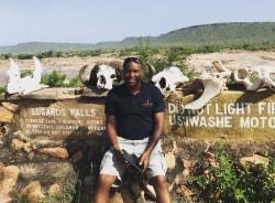 peterkamau-nairobi-tour-guide