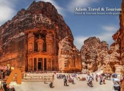 adamtravel&tourism-amman-tour-operator