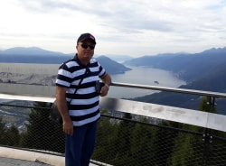 mhdtowfik-interlaken-tour-guide