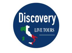 discoverylivetours-rome-tour-operator