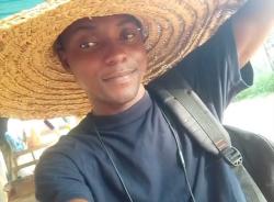 jean-paul-ouidah-tour-guide