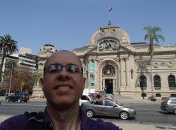 ramon-santiago-tour-guide