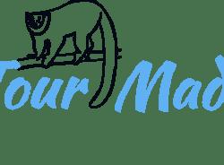 heryfranck-antananarivo-tour-guide