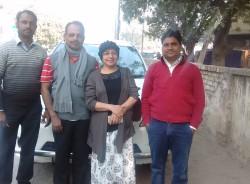 subhash-agra-tour-guide