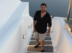alexandros-athens-tour-guide