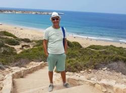 neoptolemos-paphos-tour-guide