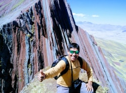 julio-cusco-tour-guide
