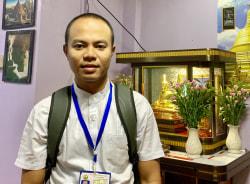 minsoe-yangon-tour-guide