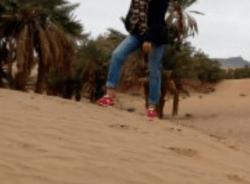 assi-marrakech-tour-guide