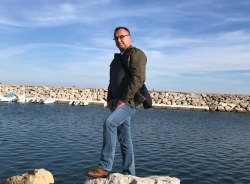 peter-gibraltar-tour-guide
