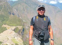 perou.voyage-cusco-tour-operator