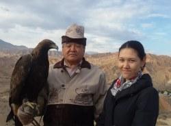 aiperi-biskek-tour-guide
