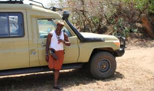 mugisha-kampala-tour-guide