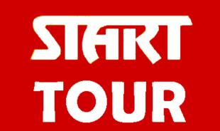 starttouralbania-tirana-tour-operator