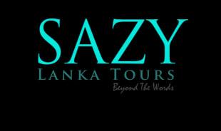 sazylankatours-colombo-tour-operator
