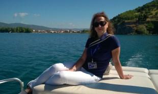 liljana-skopje-tour-guide