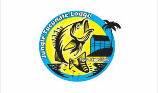 jungletucunarelodgetoursandexpeditions-iquitos-tour-operator