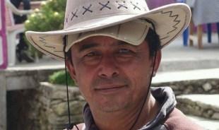 narabahadur-kathmandu-tour-guide