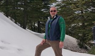 haytham-beirut-tour-guide