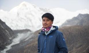 pembagyaltsen-everestbasecamp-south-tour-guide